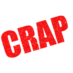 Don't let crap advertorial ruin your business. Content Connective